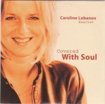 front cd caroline lobanov_klein