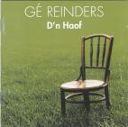 front cd ge reinders dn hoaf_klein