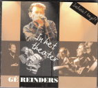 front cd ge reinders theater_klein