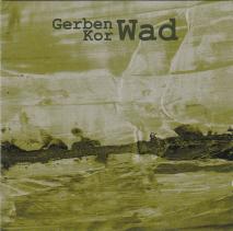 front cd gerben kor_klein