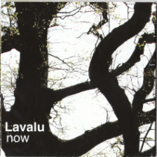 front cd lavalu_klein