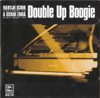 front cd martijn schok doubel up boogie_klein