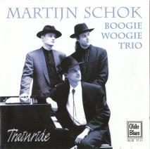 front cd martijn schok trainride_klein