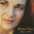 front cd monica triga_klein