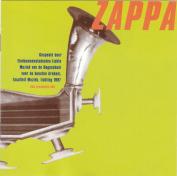front cd zappa hka_klein