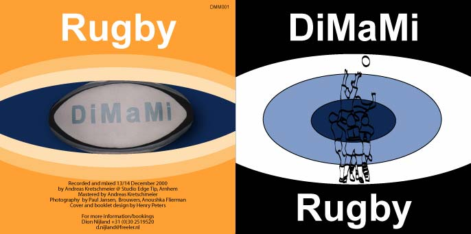 booklet_rugby