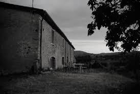foto-toscane-empty